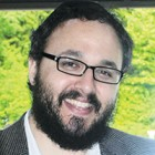 Rabbi Chanoch Kaplan