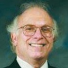 Rabbi Bruce S. Block