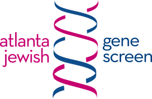 Atlanta Jewish Gene Screen