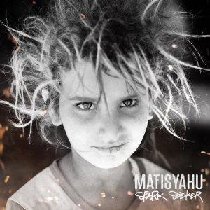 Matisyahu-Spark-Seeker-Album-Cover