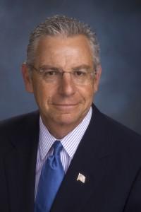 Alan Lubel