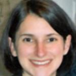 Allison Barchichat