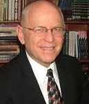 Rabbi Herbert Cohen
