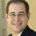 Rabbi Michael Lapidus