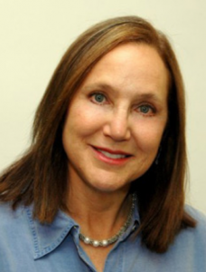 Dr. Wendy Katz