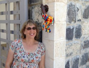 The name of Temple Kol Emeth's ecumenical outreach and adult education initiative was recently changed to honor the work and memory of Suzette Felsberg Cohen, a longtime member and teacher at the East Cobb Synagogue.