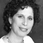 Nancy Seifert Gorod
