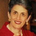 Frances Eizenstadt
