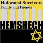 Hemshech logo - Optimized