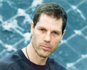 Ohad Naharin is being called one of the world's preeminent contemporary choreographers.