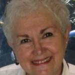 Arlene Appelrouth