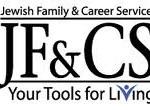 Logo - JF&CS