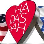 Heart of Hadassah