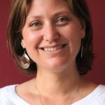 Debbie Sasson