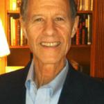 Cliff Graubart