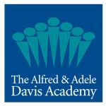 p4 Davis Academy logo