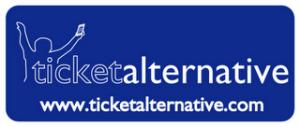 ticket_alternative_logo