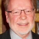 Harold Kirtz