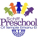 Schiff logo - Optimized