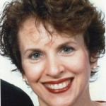 Joyce Bornstein Golinsky