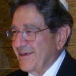 Rabbi Tom Liebschutz