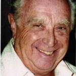 Adolph Weber