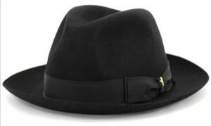black hat 2