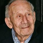 Edward Resnick
