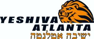 Yeshiva Atlanta