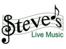 steve's (147x147)
