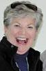 Shelley Buxbaum