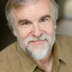 Bill EuDaly