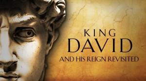 King-David-Photo2013