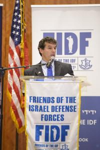 FIDF L & H 3