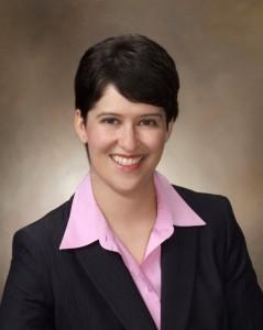 Rebecca K. Glatzer