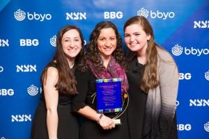 Michelle Krebs Levy for Atlanta Jewish Times