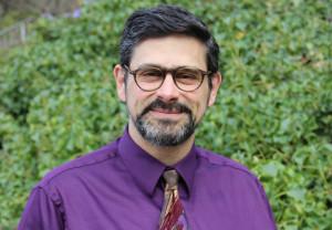 David Abusch-Magder  for Atlanta Jewish Times
