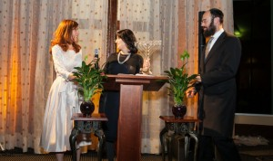 Liz Helgesen for Atlanta Jewish Times