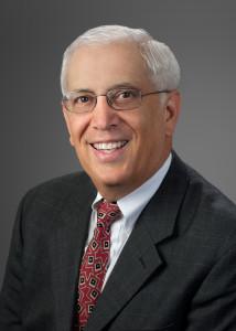 Abe Schear for Atlanta Jewish Times