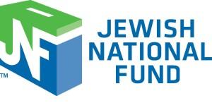 JNF-Logo-2012