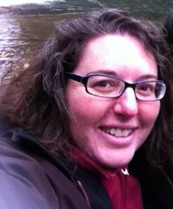 Leanne Rubenstein