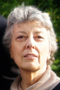 Marcia Rothschild for Atlanta Jewish Times