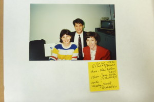 NEWS-ACCESS 1992_9