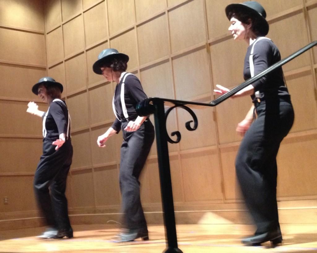 NEWS-Dance1