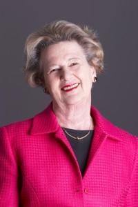 Eva Galambos for Atlanta Jewish Times