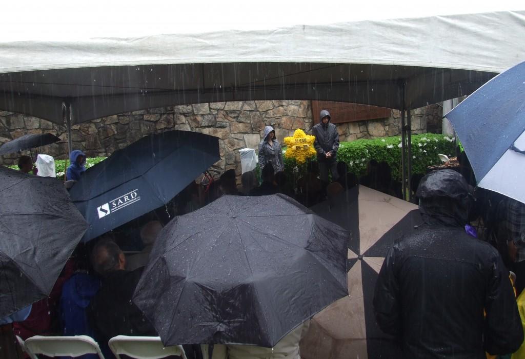 NEWS-Memorial Rain_Wreath