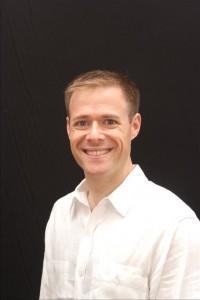 Jason Kaplan for Atlanta Jewish Times