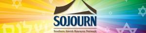 SOJOURN header