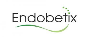 endobetix-logo
