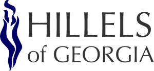 hillels of georgia - new